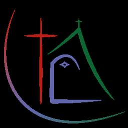 Les paroisses du Nord Roannais